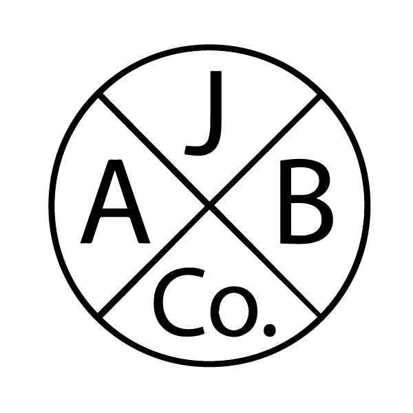 AJB Brewing